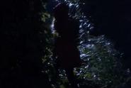 Ali or CeCe in the Season 4 Halloween Episode