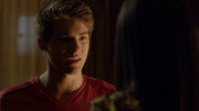 Pll0405 mikesback