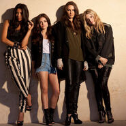 Pll-nylon-photoshoot-pretty-little-liars-tv-show-18215669-350-350