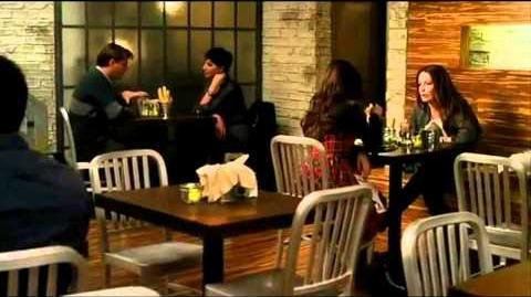 Pretty Little Liars DVD season1 (All deleted scenes) HQ