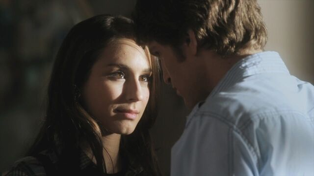 Datei:Spencer-and-Toby-pretty-little-liars-couples-31613326-1280-720.jpg
