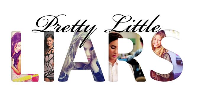 image - pretty little liars | pretty little liars wiki