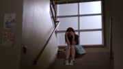 Pll0406 ariaonstairs