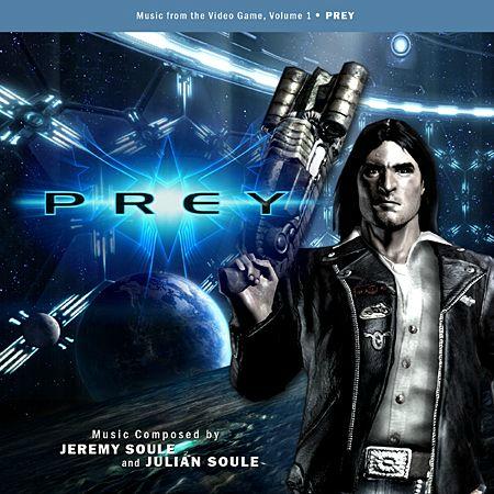 File:Prey-soundtrack1-1.png