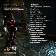 Prey-soundtrac1-2