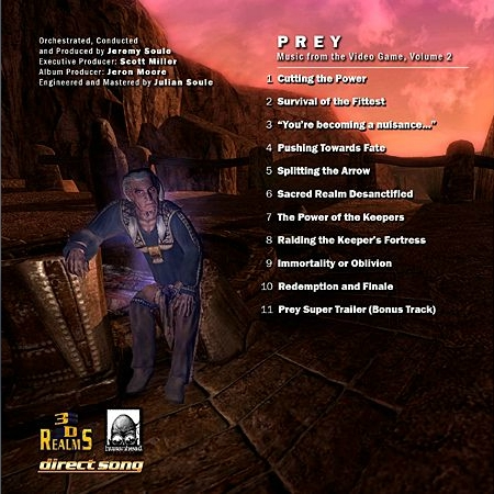 File:Prey-soundtrack2-2.jpg