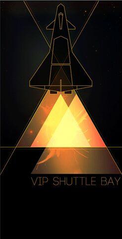 File:ShuttleBay.jpg