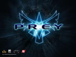 File:Xpreyo.jpg