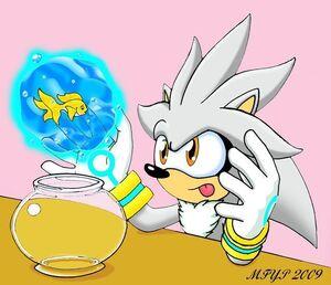 Silver-the-hedgehog-sasttch-10860106-638-548