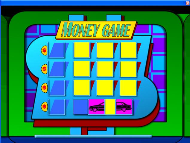 File:Game.png