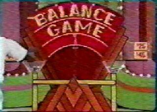 File:Balance8.jpg