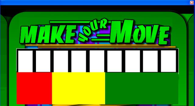 File:Make.png