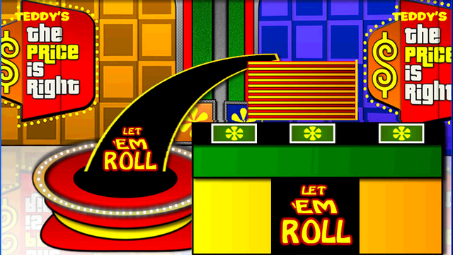File:Roll.png