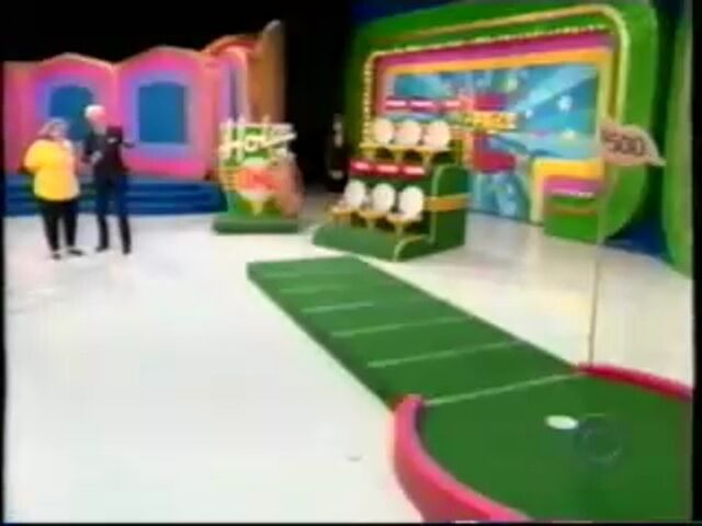 File:Hole in One or Two 4.jpg