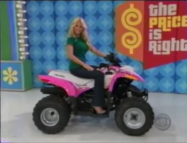 File:Gaby on ATV (April 17, 2008) Pic-10.jpg