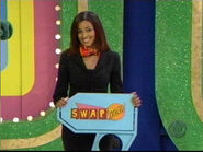 Swap5
