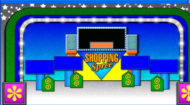 File:Shopping.png