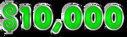 Gg10k
