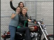 TPIR Models as Biker Girls-8