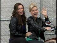 TPIR Models as Biker Girls-1