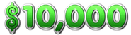 10000green zpsb98db687.png~original
