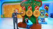 Masterkey2014-12