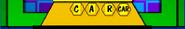 Spellingbee4.png~original
