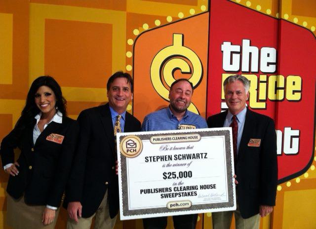 File:Big Money Winner.jpg