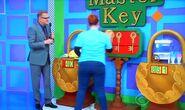 Masterkey2014-7