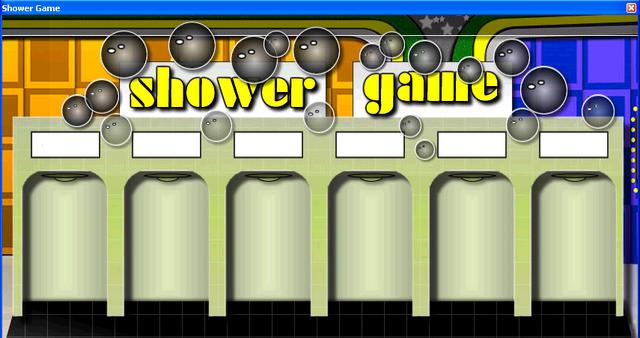 File:Shower.png