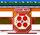 Danger Price