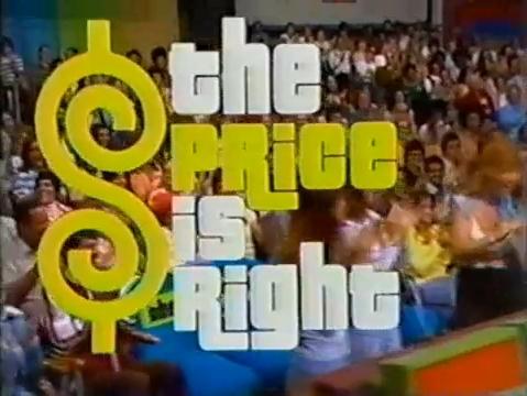 File:Price1975.jpg