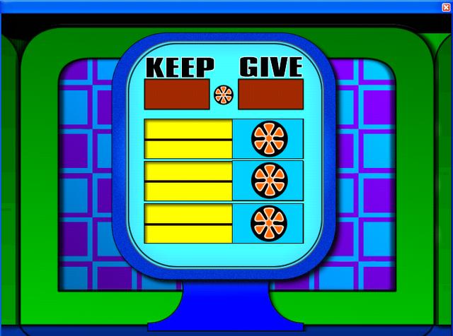 File:Keep.png