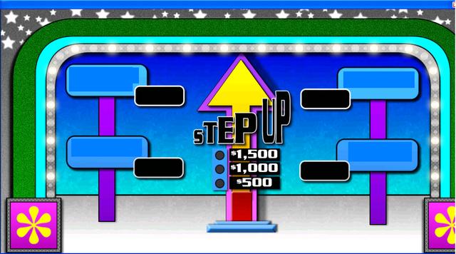 File:Step.png