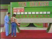 10 Chances 1