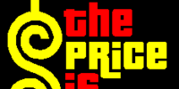 The Price is Right/Pricing Game Questions & Statements