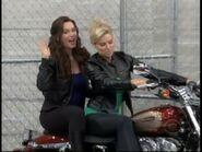 TPIR Models as Biker Girls-3