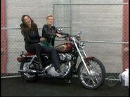 TPIR Models as Biker Girls-6