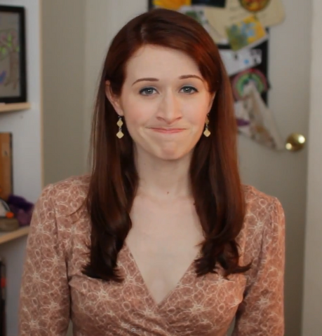 File:LizzieBennet.png