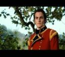 George Wickham