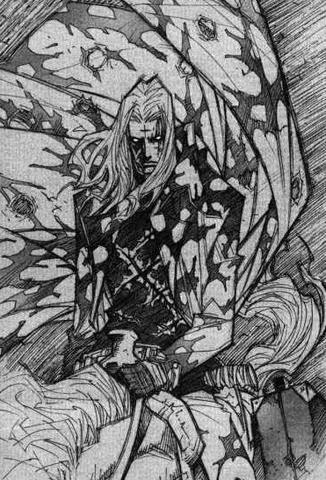 File:Ivan Isaacs-Battleworn 001.PNG