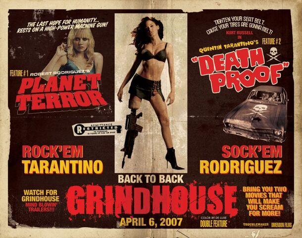 File:Grindhouse movie poster 01.jpeg