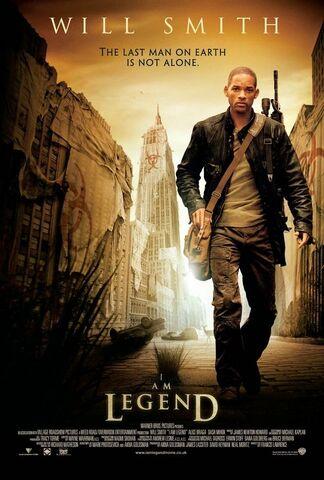 File:I am legend ver4.jpeg