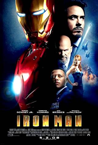 File:Ironman poster.jpeg