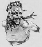 Jen-Wraith