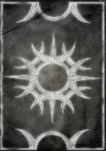 File:Tarot Card.jpg