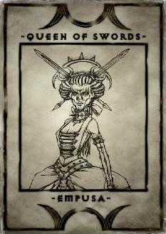 File:Queen of Swords - Empusa.jpg