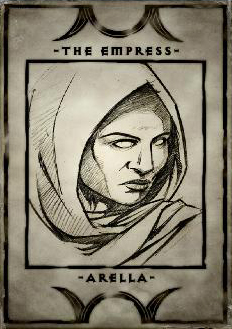 File:The Empress - Arella.jpg