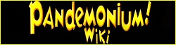 File:Pandemonium wordmark.png