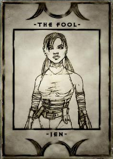 File:The fool - Jen.jpg
